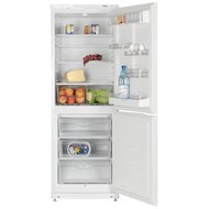 Фото Холодильник АТЛАНТ 4012.022