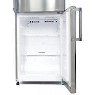 Фото Холодильник LG GA-B489YMQZ