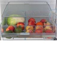 Фото Холодильник BOSCH KGS 39XL20 R