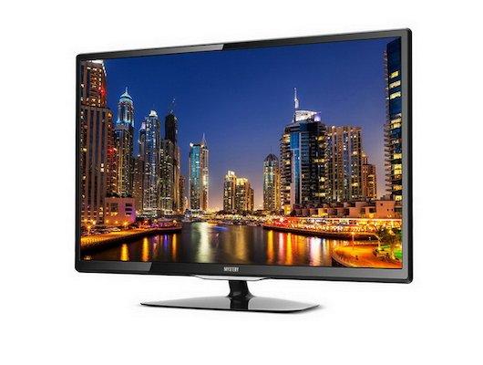 LED телевизор MYSTERY MTV-3223LT2