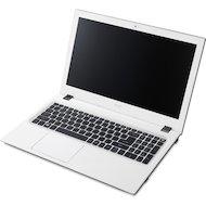Фото Ноутбук Acer Aspire E5-573-P0RA /NX.MW2ER.009/