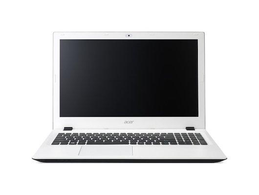 Ноутбук Acer Aspire E5-573-P0RA /NX.MW2ER.009/