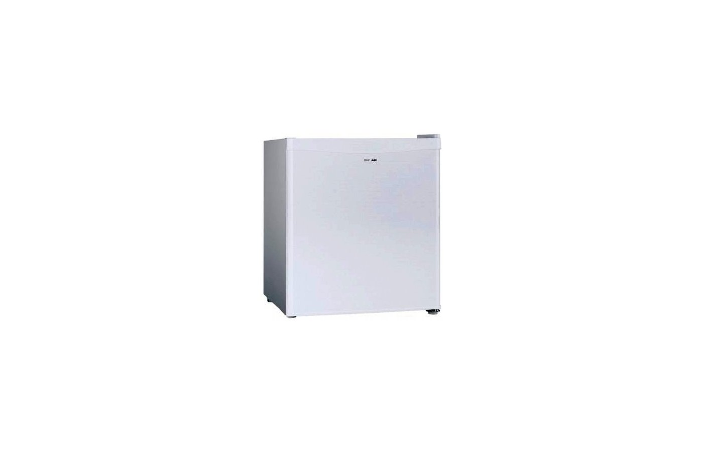 Морозильная камера вертикальная SHIVAKI SFR-55W