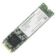 Фото SSD жесткий диск Intel Original SATA III 120Gb SSDSCKJW120H601 M.2 535 Series
