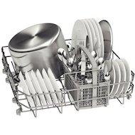 Фото Встраиваемая посудомоечная машина BOSCH SMV 40D00RU