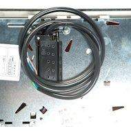 Фото Варочная панель ELECTROLUX EHF 96547XK