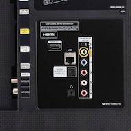 Фото LED телевизор SAMSUNG UE 55J6200