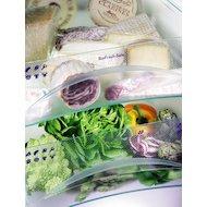 Фото Холодильник LIEBHERR CBN 3913