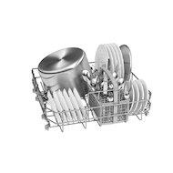 Фото Встраиваемая посудомоечная машина BOSCH SMV 50E30RU