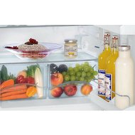 Фото Холодильник LIEBHERR T 1810-20001