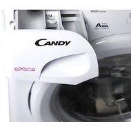 Фото Стиральная машина CANDY GC4 106 2D-07