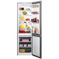 Фото Холодильник BEKO RCSK 380M21X