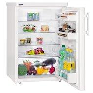 Фото Холодильник LIEBHERR T 1710-21 001