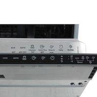 Фото Встраиваемая посудомоечная машина ELECTROLUX ESL 94300LO