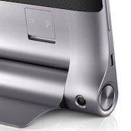 Фото Планшет Lenovo Tab 3 10 Pro /ZA0G0051RU/