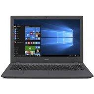 Ноутбук Acer E5-573G-32MQ /NX.MVMER.043/ intel i3 5005U/4Gb/500Gb/GF 920M 2Gb/DVDRW/15.6/WiFi/Linux