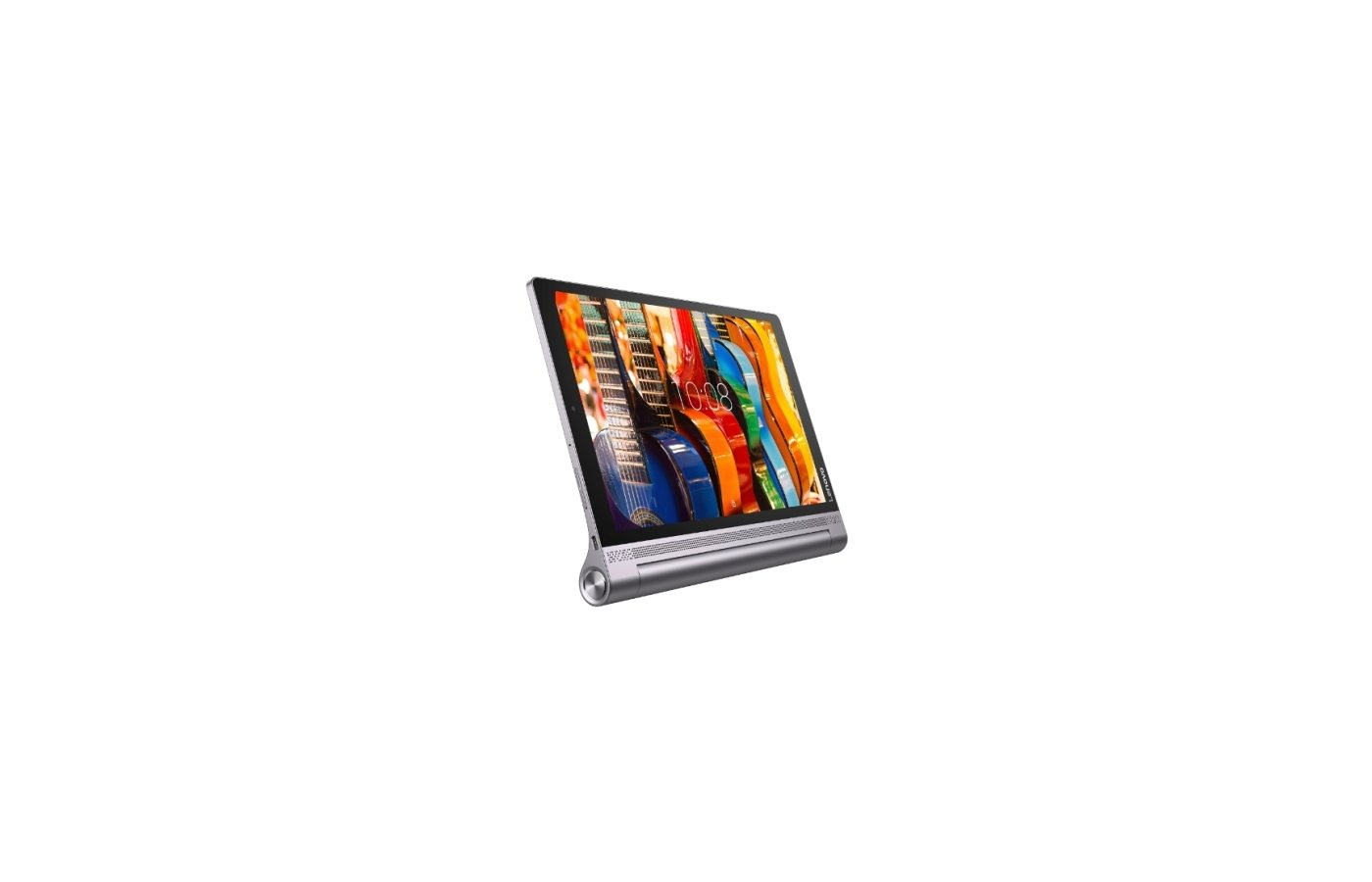Планшет Lenovo Tab 3 10 Pro /ZA0G0051RU/