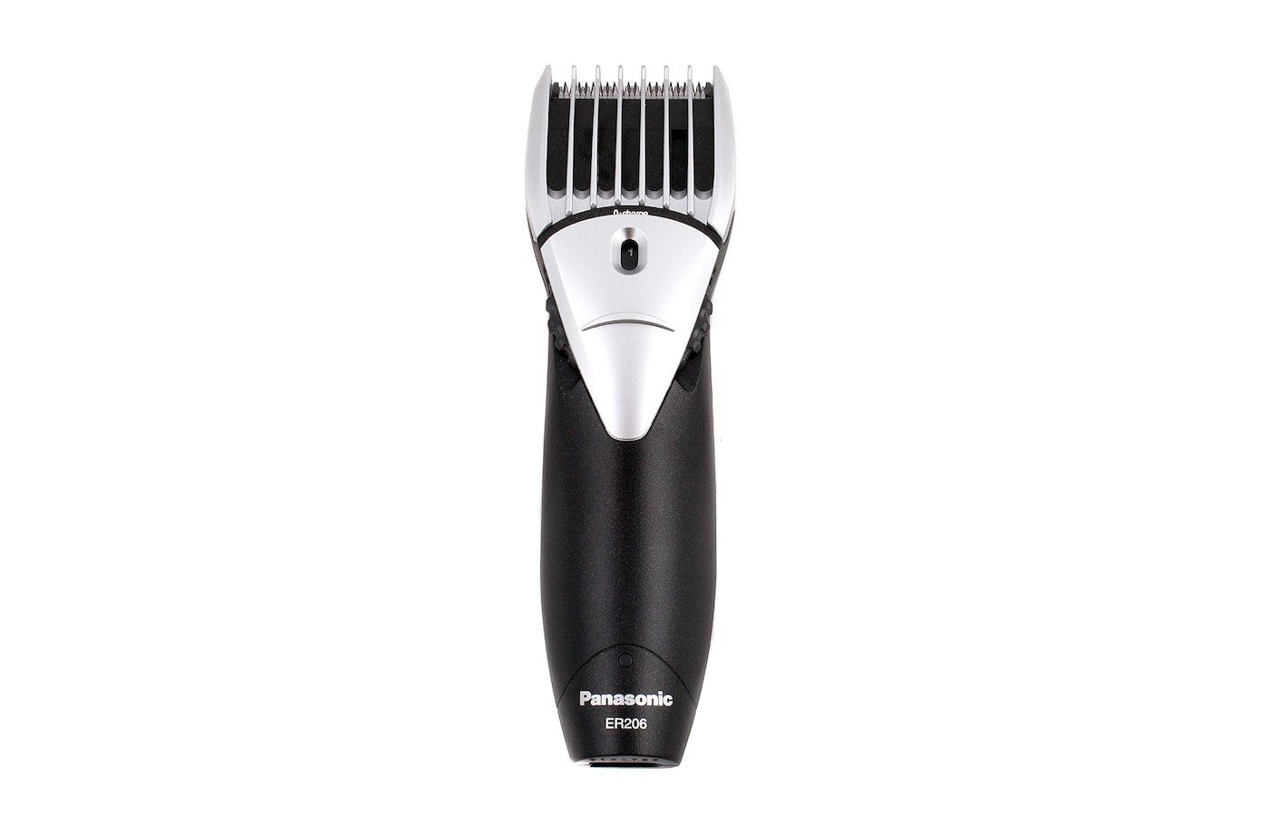 Машинка для стрижки волос PANASONIC ER 206
