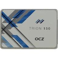 "Фото SSD жесткий диск OCZ Original SATA III 240Gb TRN150-25SAT3-240G Trion 150 2.5"""