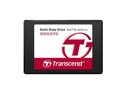 """SSD жесткий диск Transcend SATA III 512Gb TS512GSSD370S 2.5"""""""