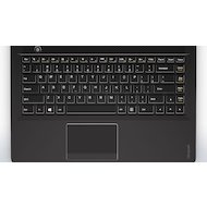 Фото Ноутбук Lenovo IdeaPad 100-14IBY /80MH0028RK/ intel N2840/2Gb/250Gb/14/WiFi/BT/Cam/Win8