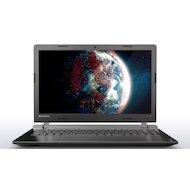 Фото Ноутбук Lenovo IdeaPad 100-15IBD /80QQ003QRK/
