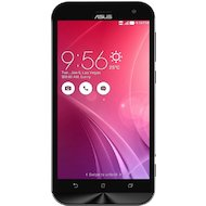 Фото Смартфон ASUS ZX551ML ZenFone Zoom 128Gb black
