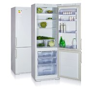 Фото Холодильник БИРЮСА М127L