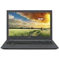 Ноутбук Acer E5-573G-35VR /NX.MVMER.044/ intel i3 5005U/4Gb/500Gb/DVDRW/GF920M 2Gb/15.6/WiFi/Win10