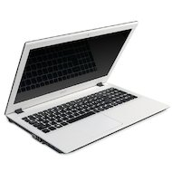 Фото Ноутбук Acer Aspire E5-573-391E /NX.MW2ER.021/