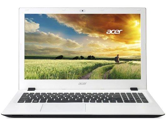 Ноутбук Acer Aspire E5-573-391E /NX.MW2ER.021/
