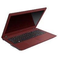 Фото Ноутбук Acer E5-532G-P5FA /NX.MZ3ER.004/ intel N3700/4Gb/500Gb/GF 920M 2Gb/DVDRW/15.6/WiFi/Win10 (Red)