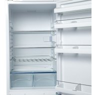 Фото Холодильник LIEBHERR CUN 3033