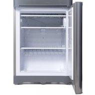 Фото Холодильник INDESIT BIA 181 X