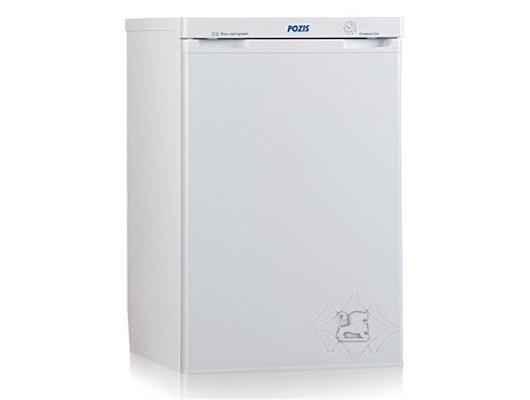 Холодильник POZIS 109-2 С
