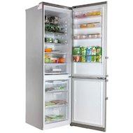 Фото Холодильник LG GA-B489ZMKZ