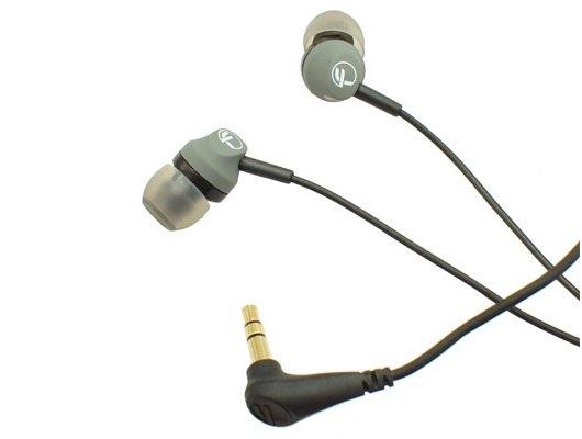 Наушники вкладыши Fischer Audio FA-804