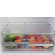 Фото Холодильник BOSCH KGS 36XL20R