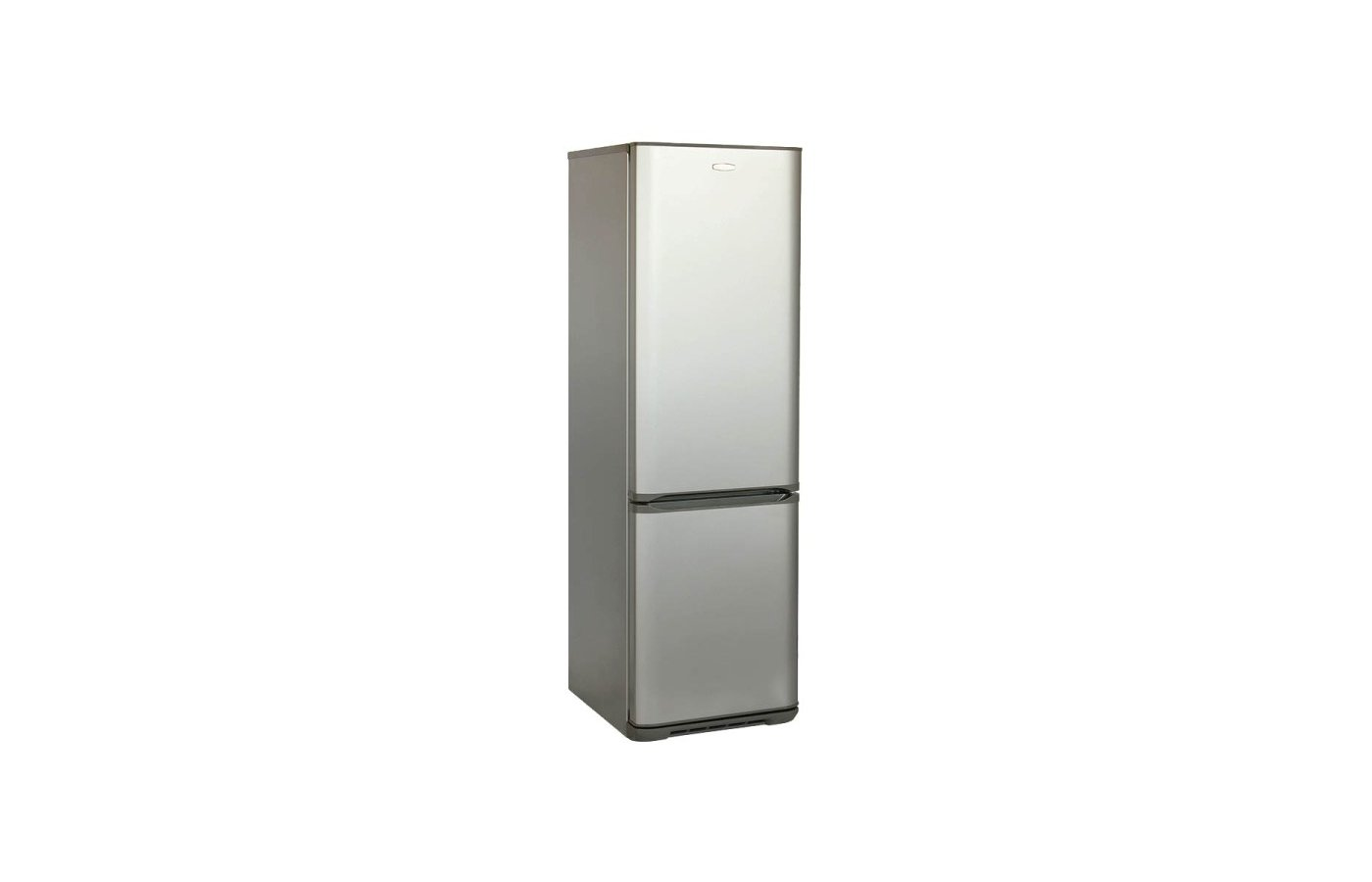 Холодильник БИРЮСА 130S