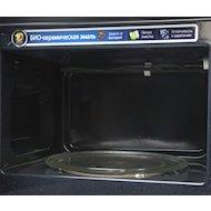 Фото Встраиваемая микроволновая печь SAMSUNG FG77SSTR