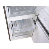 Фото Холодильник WHIRLPOOL BSNF 9151 OX