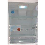 Фото Холодильник CANDY CKBF 6200 W