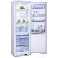 Фото Холодильник БИРЮСА 143L (SN)
