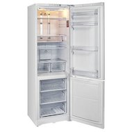 Холодильник HOTPOINT-ARISTON HBM 1201.4