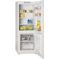 Фото Холодильник АТЛАНТ 4208-000