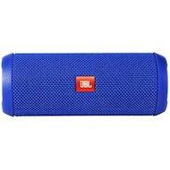 Колонка JBL Flip 3 синяя