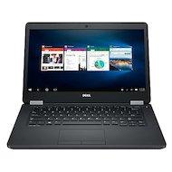 Ноутбук DELL LATITUDE E5450 /5470-9426/