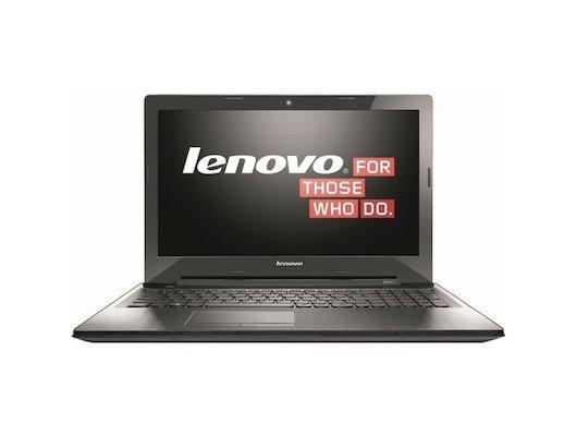 Ноутбук Lenovo Z50-75 /80EC00LKRK/