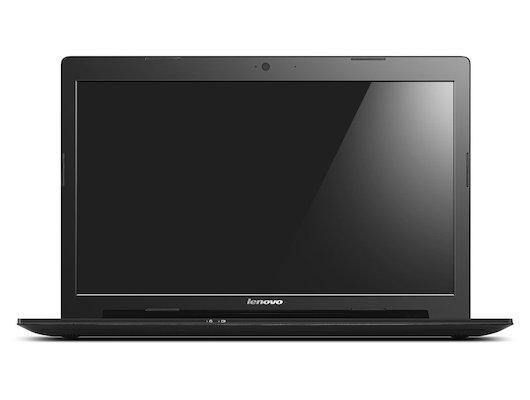 Ноутбук Lenovo G70-80 /80FF00KXRK/