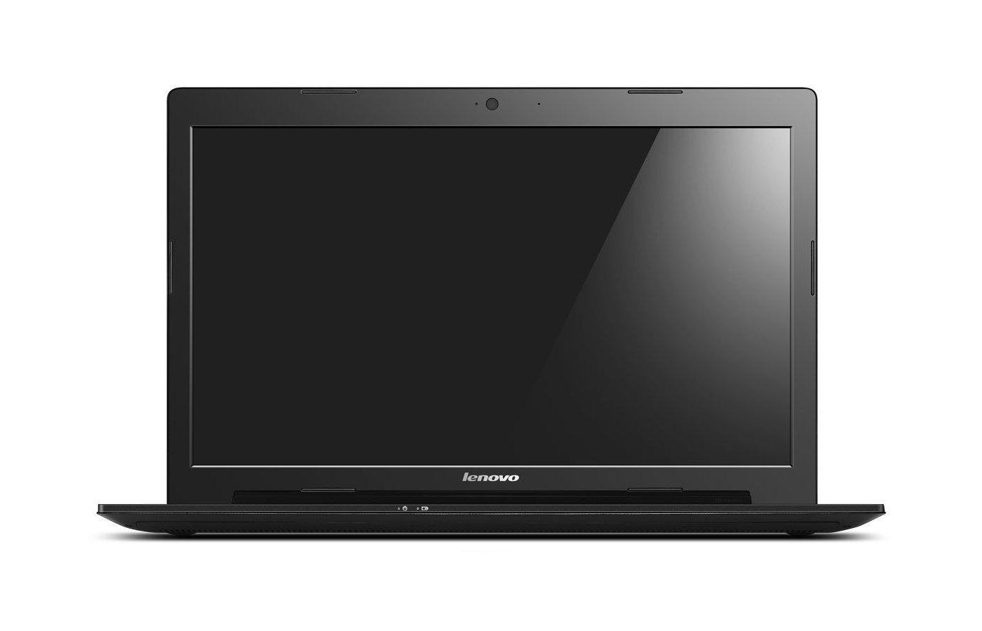 Ноутбук Lenovo G70-80 /80FF00KQRK/